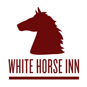 White_Horse_Inn_Logo_300_Red